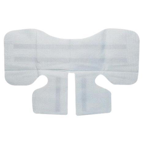 Breg Intelli-flo Pads Sterile Polar Dressing,3 x 5 Polar Dressing,Each,10660