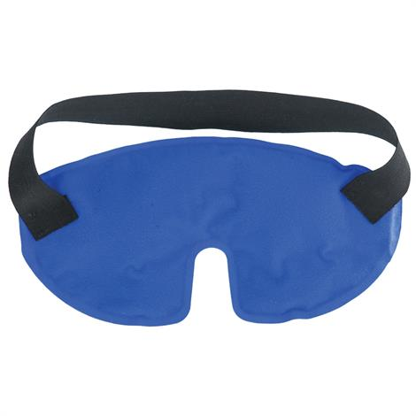 "Core Products Dual Comfort CorPak Eye Mask,6"" x 11"",Each,ACC-557"