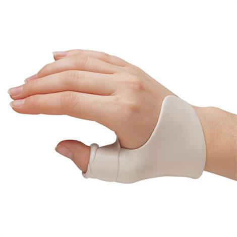 """Clinic Latex Free Splinting Material,1/8""""(3.2mm),Perforated 1%,18"""" x 24"""" (46 x 61 cm),4/Pack,NC12867"""
