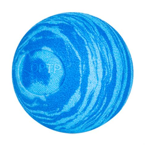 "OPTP PRO Soft Release Ball,5"" Diameter,Each,472S"
