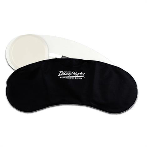 BeasyTrans Carrying Case for BeasyGlyder Patient Transfer System,Carring case,Each,1330