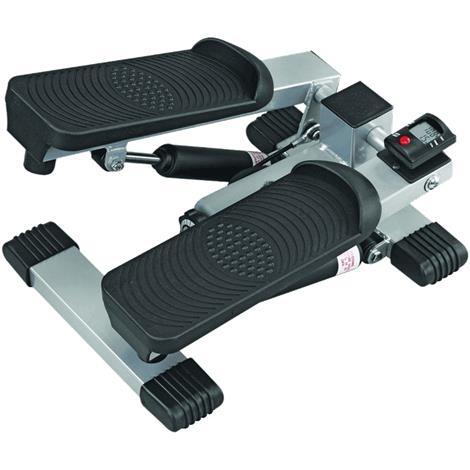 Mabis DMI Mini Stepper Exerciser,Mini Stepper Exerciser,Each,660-2005-0000