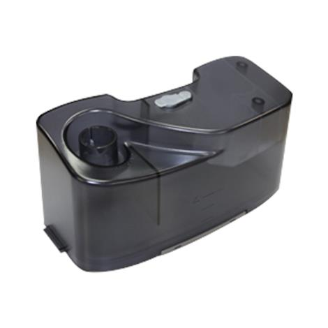 Roscoe RESMart Humidifier Water Chamber,Humidifer Water Chamber,Each,M4510