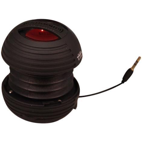 Mini Portable MP3 Speaker,Mini Portable Speaker,Each,5190