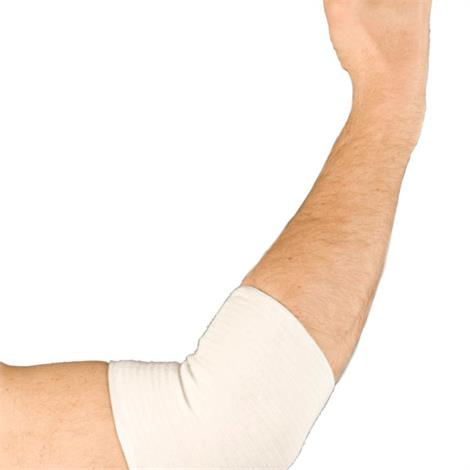 AT Surgical Thermal Elbow Warmer,Large,Each,2010-L