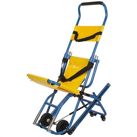 Evac Chair 500H Evacuation Chair,500 H Evacuation Chair,Each,1-500