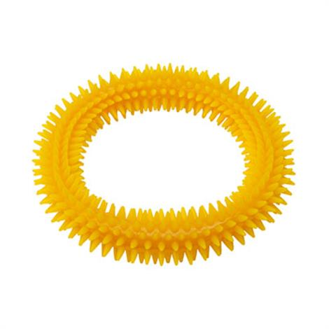 CanDo Massage Balls,Ring Shape,Each,14-1750