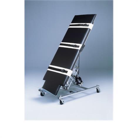 Electric Tilt Tables,Professional Electric,Each,15-3042