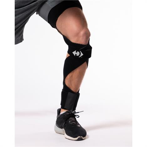 Aryse Hammy Compression Sleeves,Universal,Each,AY-01
