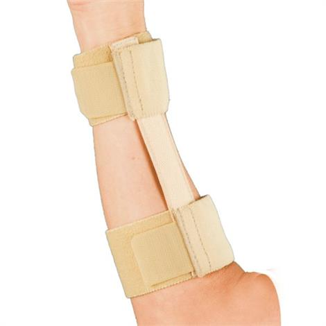 AT Surgical Tennis Elbow Splint,Tennis Elbow Splint,Each,23-SP