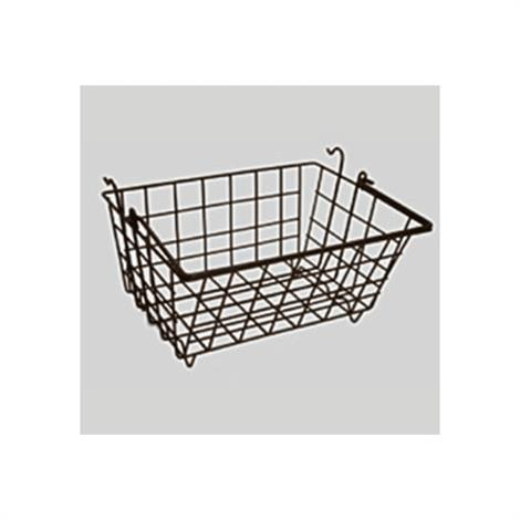 Clarke Dolomite Legacy Walker basket,Basket,Each,D12530