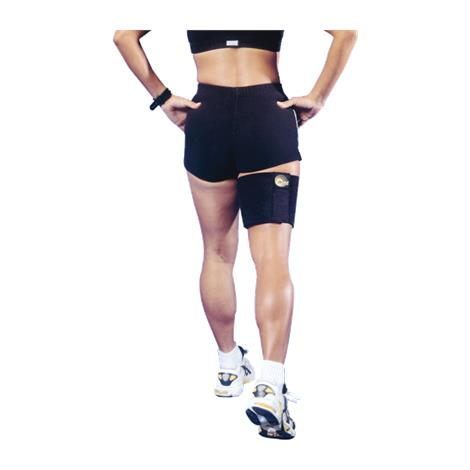 "BMMI Thigh Support,26"" x 6"",Each,BIO-03002"
