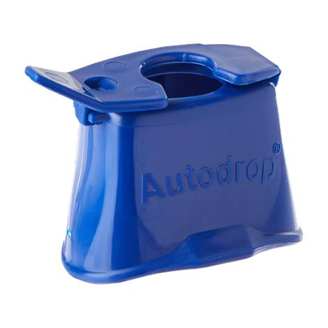 Owen Mumford Autodrop Eyedropper Aid,Eyedropper Aid,10/Case,OP6000
