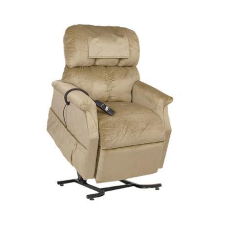 Golden Tech Comforter Small Lift Chair