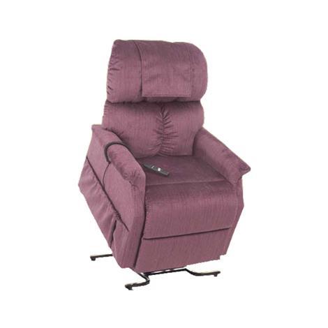 Golden Tech Comforter Tall Lift Chair