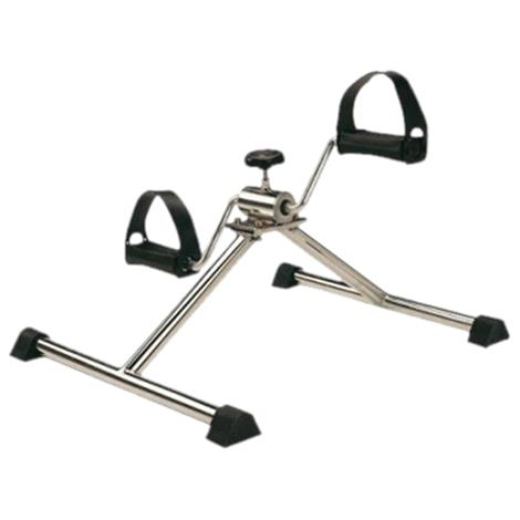 Graham-Field Pedal Floor Exerciser,Assembly Required,Each,GF1965-1KD