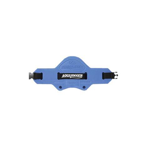 """AquaJogger Active Water Exercise Buoyancy Belt,,35""""L,Blue,Each,AP40"""