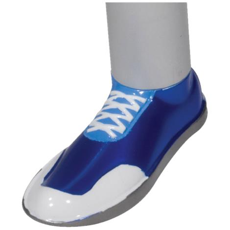 Drive Sneaker Walker Glides,Glides,Pair,RTL100014