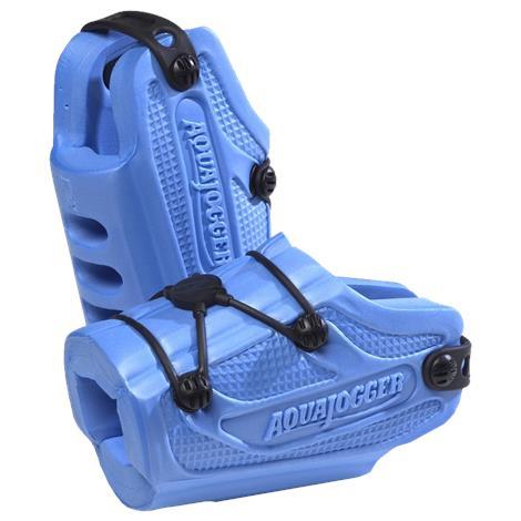 AquaJogger X-Cuffs Water Resistance Ankle and Wrist Cuffs,X-Cuffs,Pair,AP488