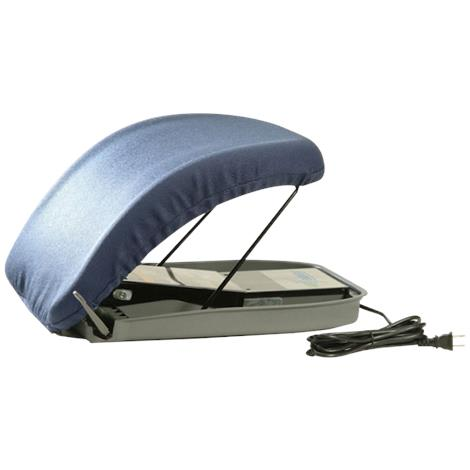 Uplift Technologies Upeasy Electric Powered Lifting Power Seat,Power Lifting Seat,Each,UPE-P100