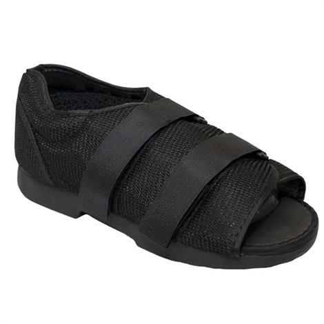 Advanced Orthopaedics Classic Post-Op Shoe,Men,Large,Each,CL7