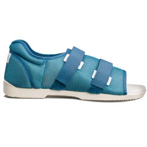 Advanced Orthopaedics Darco Original Med-Surg Shoe,Men,Large,Each,MSM3N