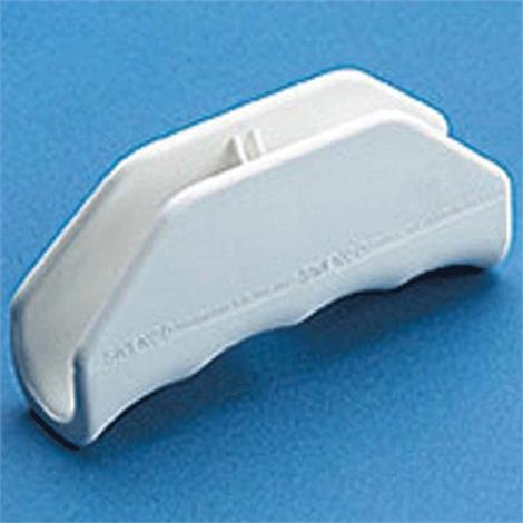 Complete Medical HandiGrip Bag Handle,Bag Handle,Each,10646