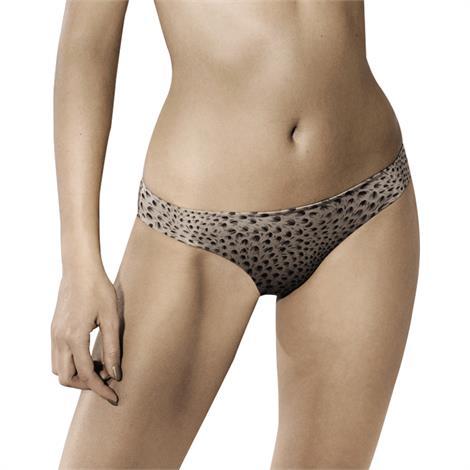 Anita Rosa Faia Malia Bikini Brief