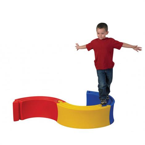 "Childrens Factory Edu-Ring,34"" x 6"" x 11.5"",Each,1520"