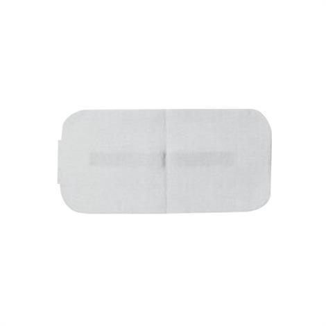 Breg Intelli-Flo 3 x 5 Sterile Polar Dressing,3 x 5 Polar Dressing,Each,10660