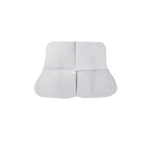 Breg Intelli-Flo Ankle Sterile Polar Dressing,Ankle Polar Dressing,Each,10640