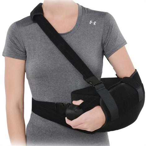 Advanced Orthopaedics Shoulder Abduction Pillow with Ball,Large,Each,2907