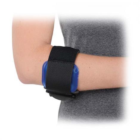 Advanced Orthopaedics Air Tennis Elbow System,Universal,Each,2301 ADO2301