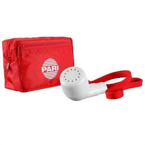 Pari O-PEP Mucus Clearance Device,Pari O-PEP,6/Case,018F65