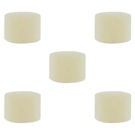 Graham Field Air Filters For Neb-U-Lite EV Nebulizer,Air Filters,5/Pack,JB0112-06F
