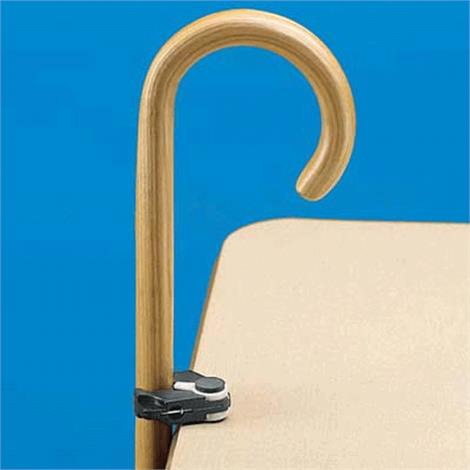 Complete Medical Cane Holder,Holder,Each,A703