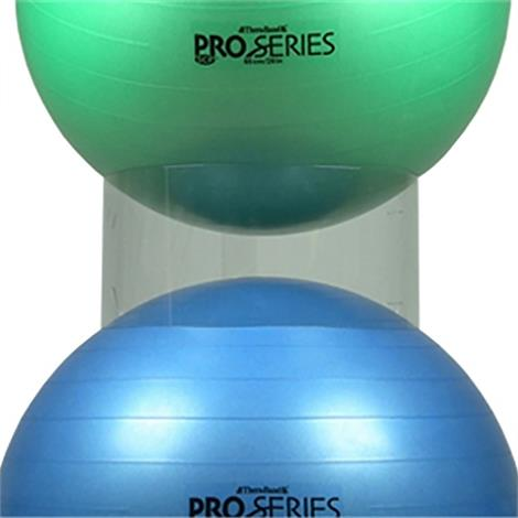 TheraBand Exercise Ball Stackers,Ball Stackers,Each,81510395