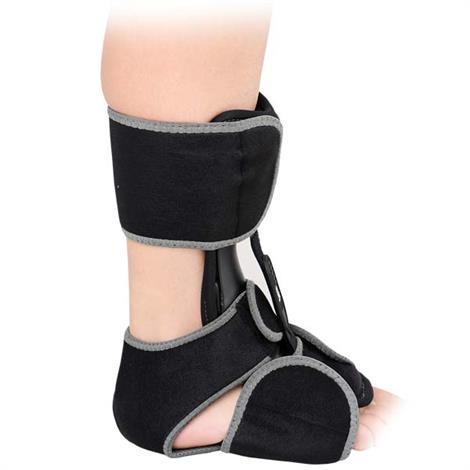 Advanced Orthopaedics Dorsal Night Splint,Large/X-Large,Each,4978