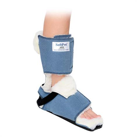 Advanced Orthopaedics Podus Boot,Medium,Each,3605