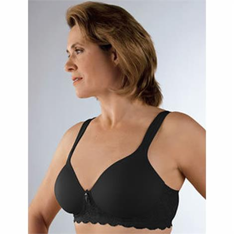 Classique 730 Post Mastectomy Fashion Bra,0,Each,730