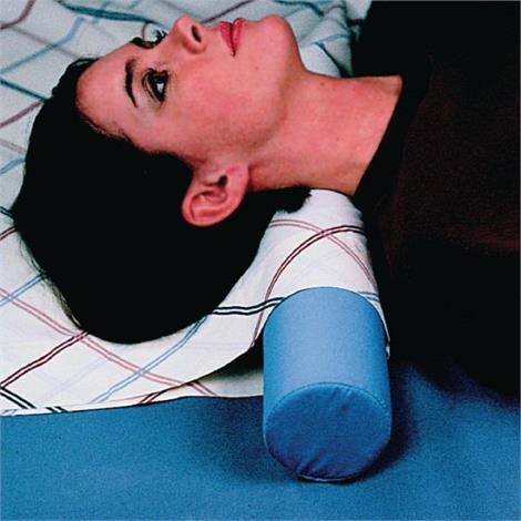 "Rolyan Cervical Roll,3.5"" x 20"",Each,560926"