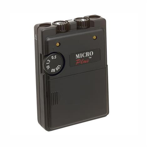 BioMedical Micro Plus Microcurrent Electrical Nerve Stimulator,BioMedical Micro Plus Nerve Stimulator,Each,KMICP