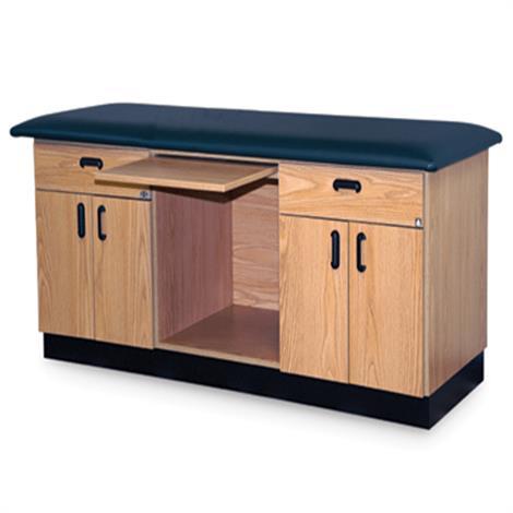 Hausmann And Hand Surgery Table,0,Each,4839