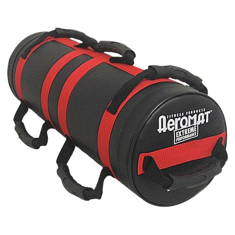 Aeromat Extreme Performance Ultimate Log,10 lbs,Each,32600