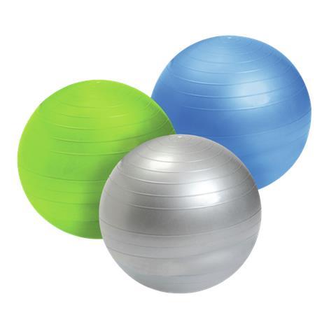 Aeromat Replacement Ball For Kids Ball Chair,Green,Each,35992 AGG35992