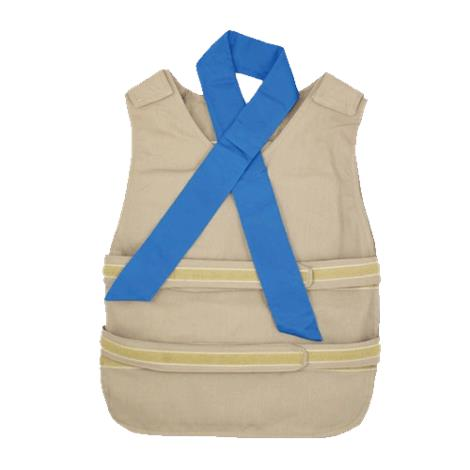 Polar Phase Change Vest Kit,0,Each,0