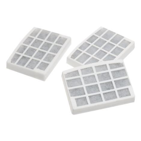 Vicks 4100 Impeller Style Humidifier Filter,Filter,24/Pack,PK143W24 KAZPK143W24