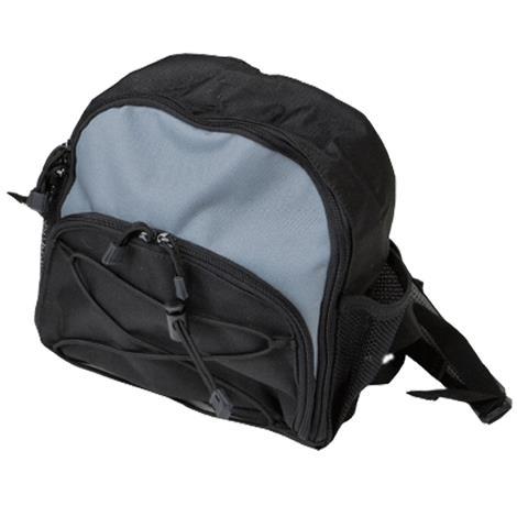Covidien Kendall Kangaroo Joey Mini BackPack,Mini,Black,Each,770025