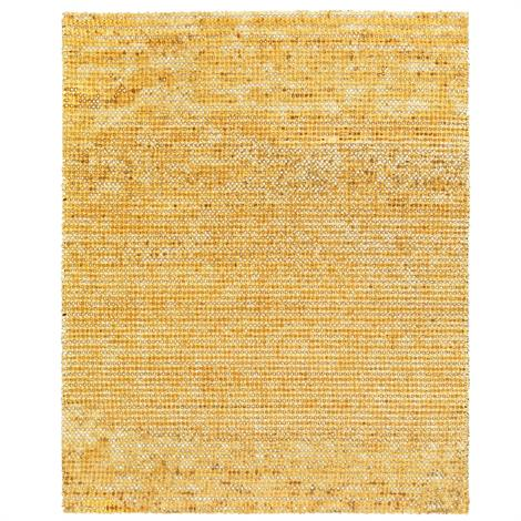 "Medline TheraHoney Sheet Honey Wound Dressing,4 x 5"" (10.2cm x 12.7cm),10/Pack,MNK0077"