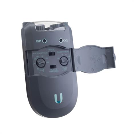 Complete Medical Ultima 3T TENS Unit Tri-Mode With Timer,3T TENS Unit with Timer,Each,U3T
